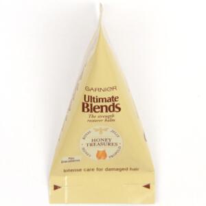 Garnier Ultimate Blends Honey Treasures Strength Restorer Balm