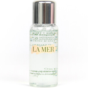 La Mer The Micellar Water