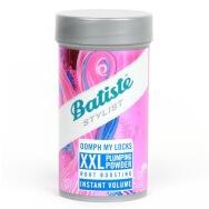 Batiste Stylist XXL Plumping Powder