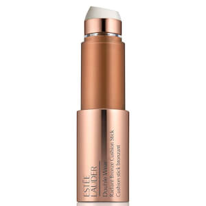 Estée Lauder Double Wear Radiant Bronze Cushion Stick 14 ml (diverse tonalità)
