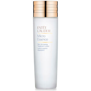 Estée Lauder Micro Essence 150ml