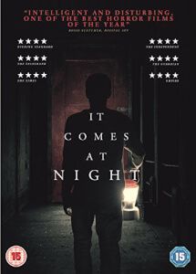 It Comes at Night (Includes Digital Download)