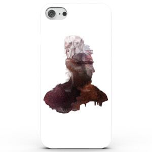 Inner Wolf Phone Case for iPhone & Android - 4 Colours