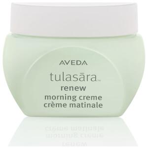 Aveda Tulasara Morning Creme 50ml