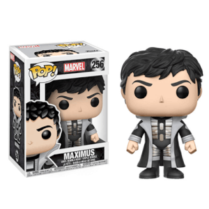 Figura Pop! Vinyl Maximus - Inhumans