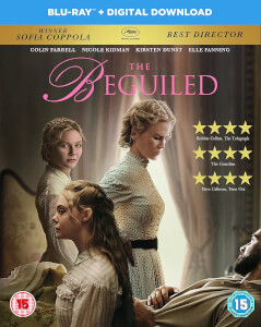 The Beguiled (Digital Download)