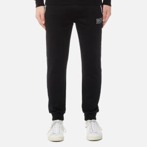 BOSS Hugo Boss Men's Tracksuit Pants - Black