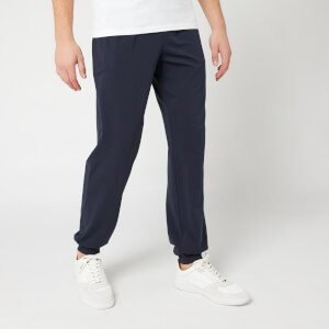 BOSS Men's Mix&Match Pants - Dark Blue