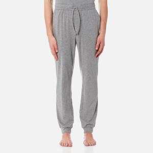 BOSS Men's Mix&Match Pants - Medium Grey