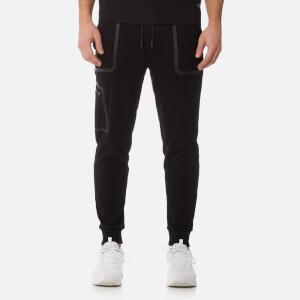 HUGO Men's Dingsley Trousers - Black
