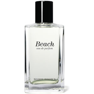 Bobbi Brown Beach Eau de Parfum 50ml
