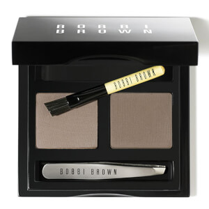 Bobbi Brown Brow Kit - Light