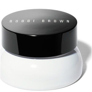 Bálsamo hidratante Extra Repair de Bobbi Brown FPS 25 50 ml