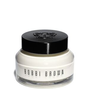 Crema Hidratante Bobbi Brown Hydrating Face Cream 50ml