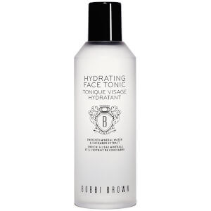 Tónico Bobbi Brown Hydrating Face Tonic 200ml
