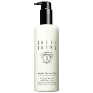 Bobbi Brown Soothing Cleansing Milk 200ml