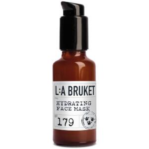 L:A BRUKET Hydrating Face Mask 50ml: Image 1