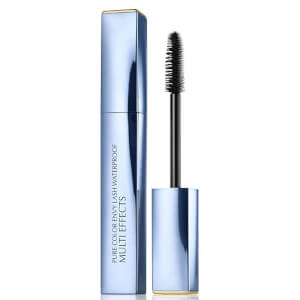 Estée Lauder Pure Color Envy Lash Multi Effects Waterproof Mascara - Black