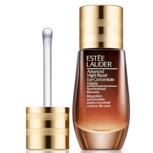 Concentrado Estée Lauder Advanced Night Repair Matrix Synchronized Recovery Eye Concentrate 15 ml