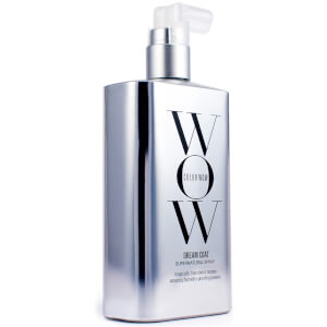 Color WOW Dream Coat 超自然喷雾 200ml