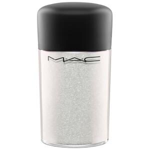MAC Glitter Reflects - Red