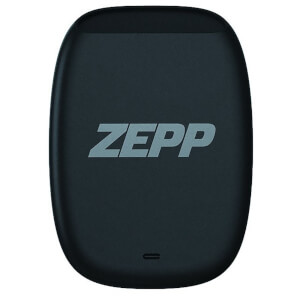 ZEPP Play Football Performance Monitor with App