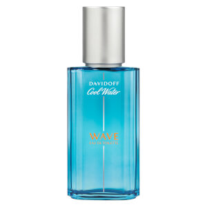 Davidoff Cool Water Man Wave Eau de Toilette 40ml