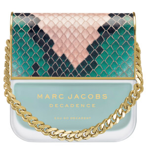 Marc Jacobs Eau So Decadent Eau de Toilette 30ml