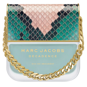 Marc Jacobs Eau So Decadent Eau de Toilette 50ml