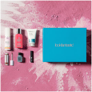 Lookfantastic Beauty Box Abonnement - 3 måneder