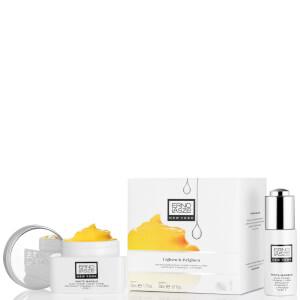 Erno Laszlo White Marble Dual Phase Vitamin C Peel: Image 2