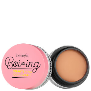 benefit Boi-ing Brighten Concealer (Various Shades)