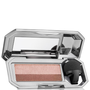 benefit They're Real! Duo Shadow Blender - Naughty Neutral