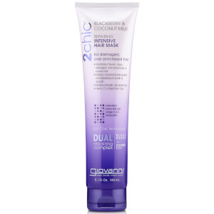 Giovanni 2chic Repairing Intensive Hair Mask 150 ml