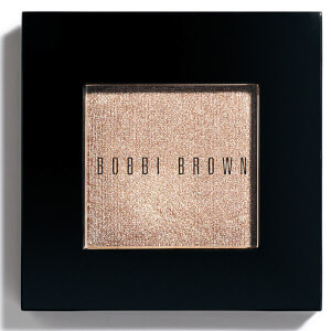 Bobbi Brown Shimmer Wash Eye Shadow (Various Shades)