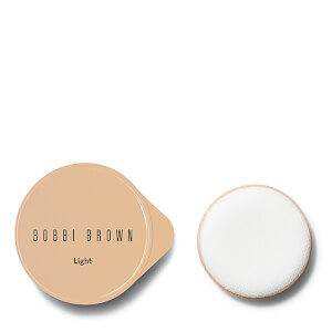 Bobbi Brown Skin Foundation Cushion Compact SPF35 (Refill) (Various Shades)
