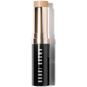 Bobbi Brown Skin Foundation fondotinta stick (varie tonalità)