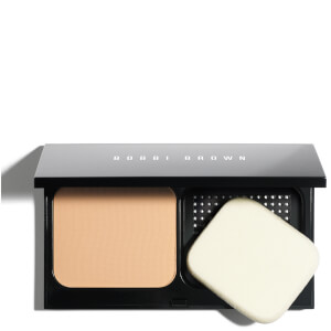 Base em Pó Compacto Skin Weightless Powder da Bobbi Brown (Vários tons)