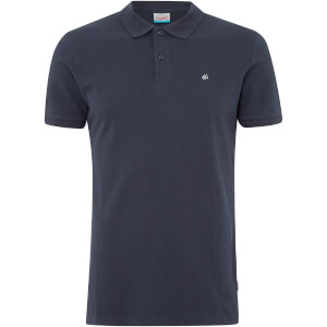 Polo Jack & Jones Originals Per - Hombre - Azul marino