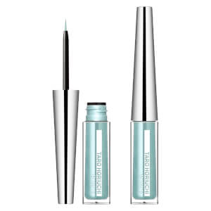 RMK Ingeniuos Liquid Eyeliner 2ml (Various Shades)