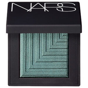 NARS Cosmetics Dual Intensity Eyeshadow - Hydra