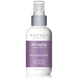 NuFACE Optimizing Mist 1oz
