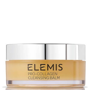 Elemis Pro-Collagen Cleansing Balm 100g