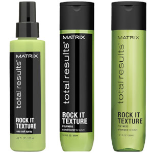 Matrix Total Results Rock It Texture Bundle