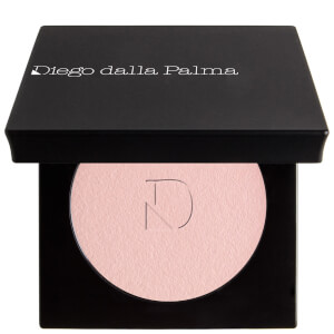 Diego Dalla Palma Makeupstudio Matt Eyeshadow 3g (Various Shades)