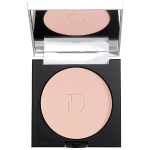 diego dalla palma Compact Powder 9g (Various Shades)