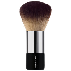 diego dalla palma Pocket Powder Brush - 31