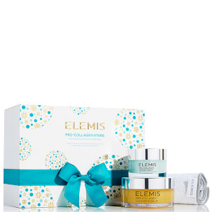 Elemis Pro-Collagen Stars Gift Set (Worth £88.00)
