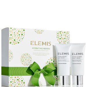 Elemis Hydrating Heroes Gift Set (Worth £82.00)