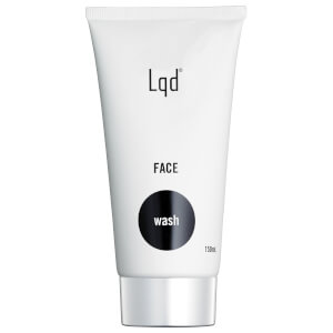 Lqd Skin Care Face Wash 150ml